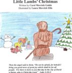 Little Lambs' Christmas (ebook)