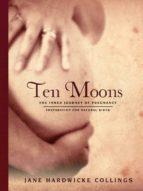 Ten Moons (ebook)