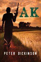 AK (ebook)