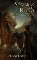 Sombras En El Reino (ebook)