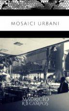 Mosaici Urbani (ebook)