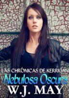 Nebulosa Oscura, Las Crónicas De Kerrigan (ebook)