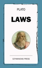Laws (ebook)