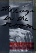 The Siege in the Room (ebook)