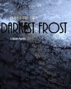 THE BLACK CASKET LEGACY: DARKEST FROST