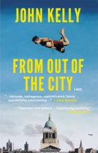 From out of the City (ebook)