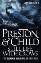 Still Life With Crows (ebook)