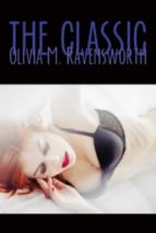 The Classic Olivia M. Ravensworth (ebook)