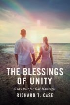 The Blessings of Unity (ebook)