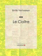 Le Cloître (ebook)