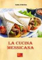 La Cucina Messicana (ebook)