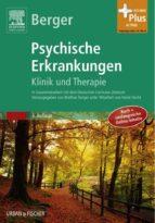 Psychische Erkrankungen (ebook)