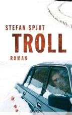 Troll (ebook)