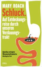 Schluck. (ebook)