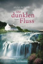 Am dunklen Fluss (ebook)