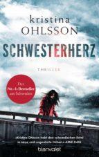 Schwesterherz (ebook)