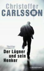 Der Lügner und sein Henker (ebook)
