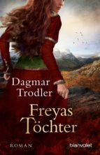 Freyas Töchter (ebook)