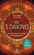DIE 5 DAKINIS