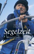 Segelzeit (ebook)