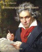 Erinnerungen an Beethoven (ebook)
