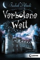 Verbotene Welt (ebook)