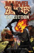 Marvel Zombies Collection 2 (ebook)