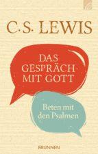 Das Gespräch mit Gott (ebook)