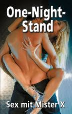 One Night Stand (ebook)