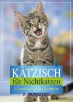 Kätzisch für Nichtkatzen (ebook)