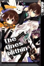 THE ONES WITHIN - BAND 2