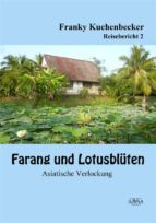 Farang und Lotusblüten (2) (ebook)