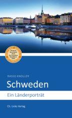 Schweden (ebook)