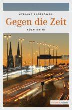 Gegen die Zeit (ebook)