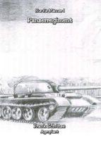 Das Panzerregiment, (Reihe: Nur für Männer!), (ebook)