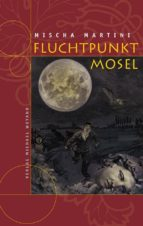 Fluchtpunkt Mosel (ebook)