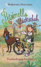 Petronella Glückschuh Tierkindergeschichten (ebook)
