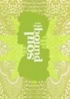 Ghostbound 2: Soulbound (ebook)