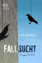 Fallsucht (ebook)