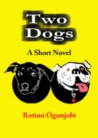 Two Dogs (ebook)