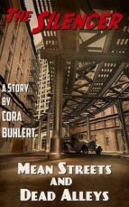 MEAN STREETS AND DEAD ALLEYS