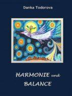 HARMONIE UND BALANCE