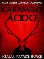 CARAMELO ÁCIDO