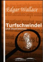 Turfschwindel (mit Illustrationen) (ebook)