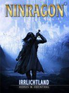 NINRAGON 01: Irrlichtland (ebook)