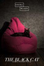 The Black Cat (ebook)