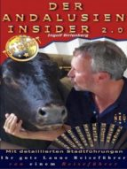 Der Andalusien Insider 2.0 (ebook)