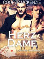 Herz-Dame (ebook)