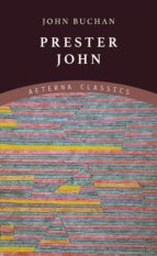 Prester John (ebook)