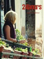 24 hours, back to Venice (ebook)